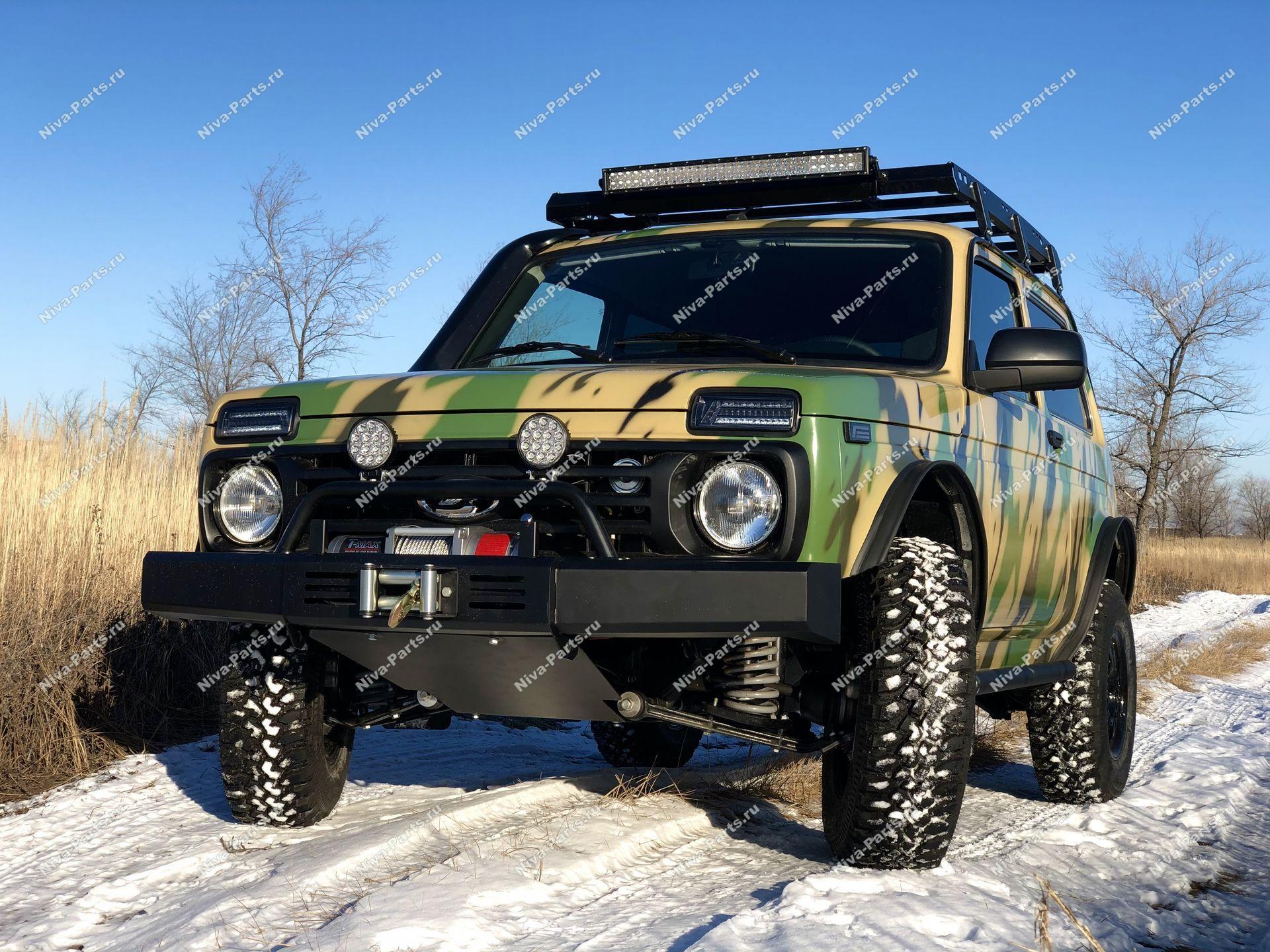 cars-niva-4x4-4