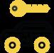 niva-icon-3