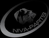 Niva parts