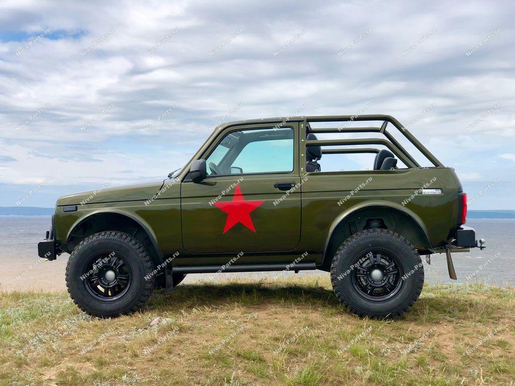 niva-cabriolet-400x300-1