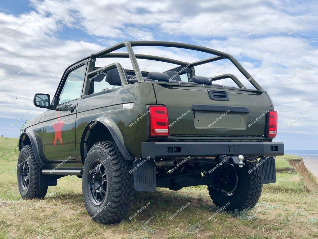 niva-cabriolet-400x300-2