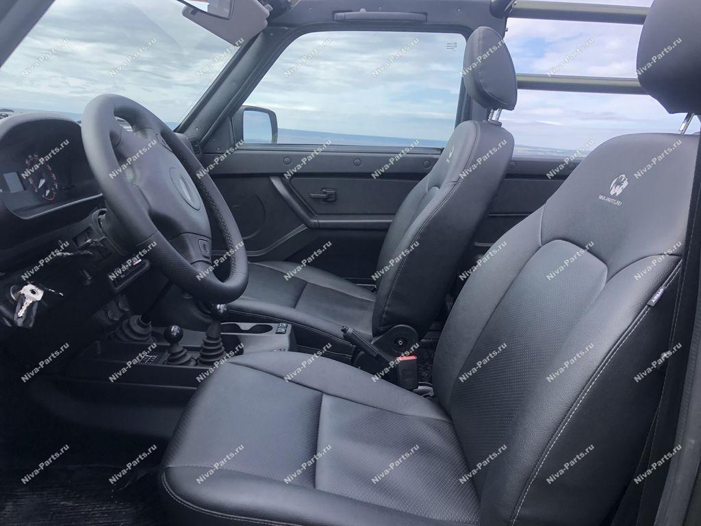 niva-cabriolet-400x300-4